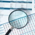 Understanding Medical or Dental Practice Financial Statements