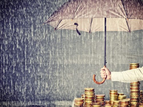 Safeguarding Your Wealth with Proper Asset Protection Planning