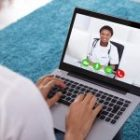 Expanding your medical or dental practice to offer telehealth patient care