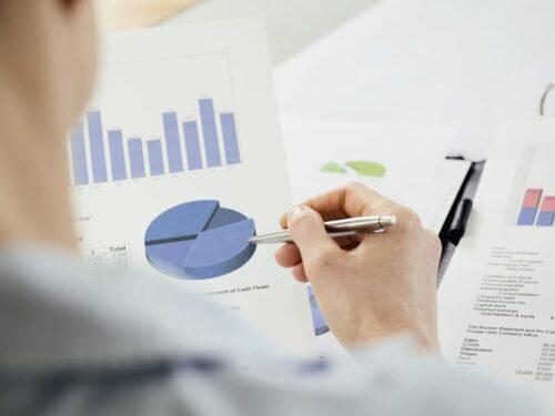 Examine Your Healthcare Practice's Cash Flow to Keep Business Healthier