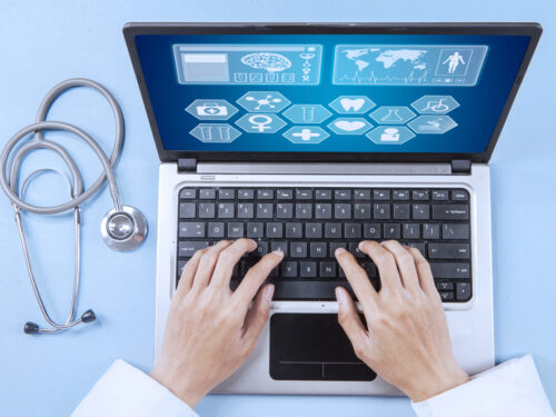 Optimizing Your Healthcare Practice's Income