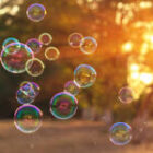 CIG Asset Management Update August 2020: A Reminiscence of a Bubble Past